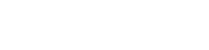 Children's Hospice logo