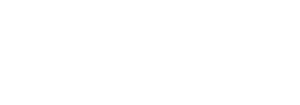 Cornwall Wildlife Trust & Cornwall Good Seafood Guide logo