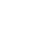 Fisherman's Mission logo