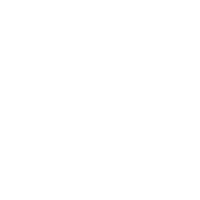 Lobster Hatchery logo